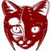 Valhalla Cats