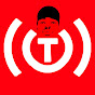 TemuTV
