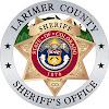 Larimer Sheriff