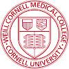 CornellSurgery