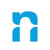Junge Neurologen