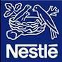 NestleEcuadorTv