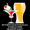 Dysfunctional Theatre