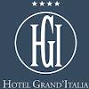 "Hotel Grand'Italia ""Residenza D'Epoca"""