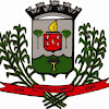 Prefeitura de Cândido de Abreu