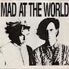 madattheworld DOTnet