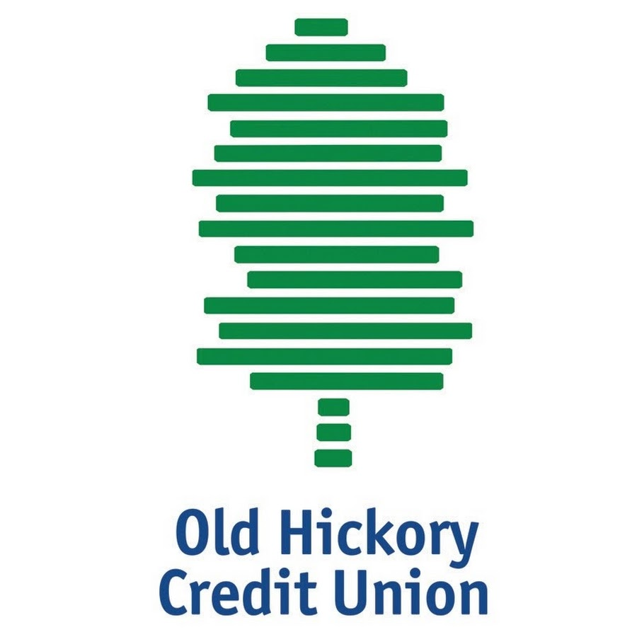 Old Hickory Credit Union Youtube