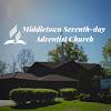 Middletown Seventh-day Adventist Church