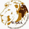 Wara Conservation Project