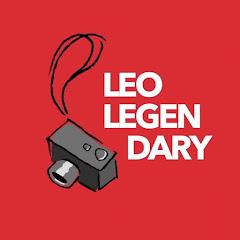 TheLeoLegendary10