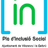 Vng Inclusió