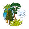EPPO Paris