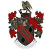 Atherton Town F.C.