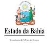 Estado da Bahia