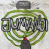 Zespół Jumanji