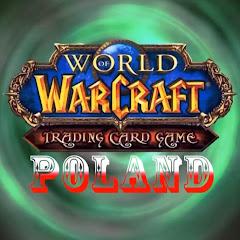 WoW TCG Poland
