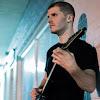Chris Holland - Guitarist
