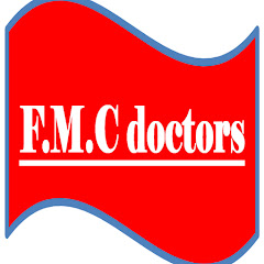F.M.C doctors