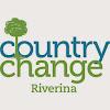 Country Change Riverina