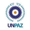UNPAZ Canal Oficial