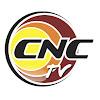 CNC TV Granma