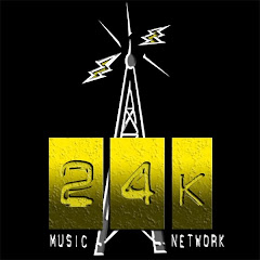 The24kMusicNetwork