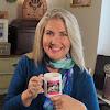 Lisa Louise Cooke's Genealogy Gems