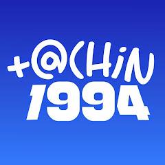 Tachin1994