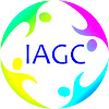 IAGC. The International Association for Generative Change