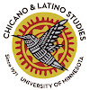 Dept. of Chicano & Latino Studies at U of M-TC