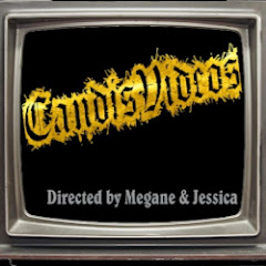 CandisVideos