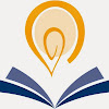 Jeffersonville Township Public Library
