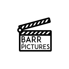 Barr Pictures Media