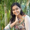 Shiva Health Education