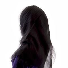 Dawah Of A Muslimah