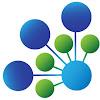 VANTEC Angel Network