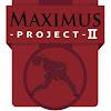 Maximus Project Suramerica