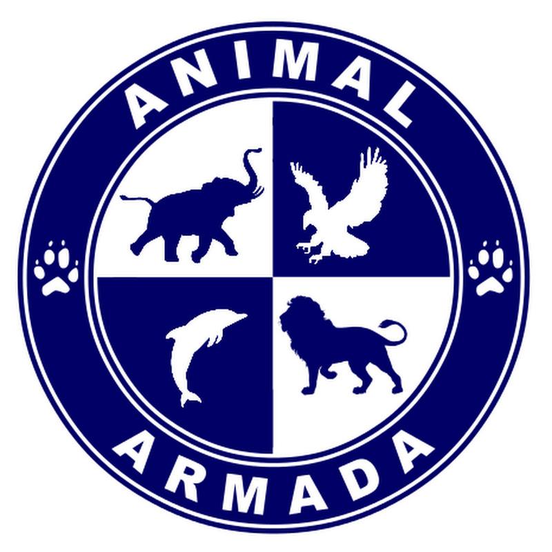 AnimalArmada