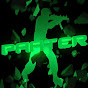 Pater7231