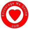 Encourage Me Online