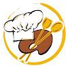 Escuela de cocina Mausi Sebess