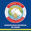 Municipalidad Provincial Chepén