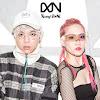 XN DJs