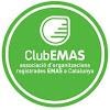 ClubEMAS