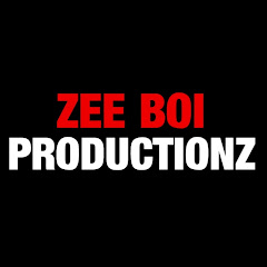 zeeboiproductionz