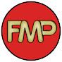 FMP: Frasi Max Pezzali