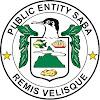 Public Entity Saba