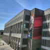 Stony Brook University Libraries