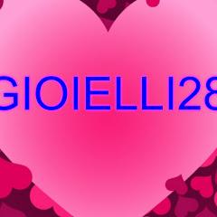 Gioielli28
