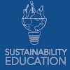 UMN Sustainability Education